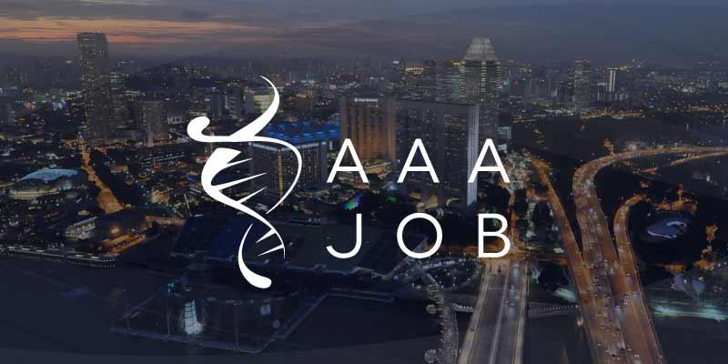 Alan Allman Associates Job : toutes nos offres d'emploi