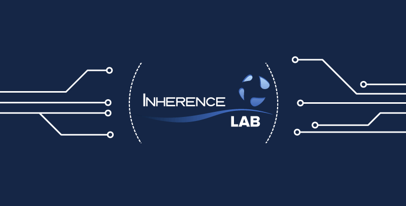 Inherence Conseil : expertise et conseil en data management