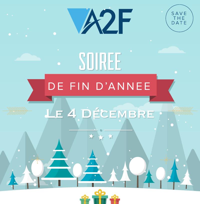 a2f-soiree-noel