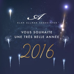 aaa-happy-new-year-2016