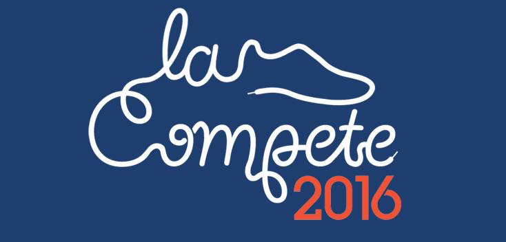 La Compete 2016