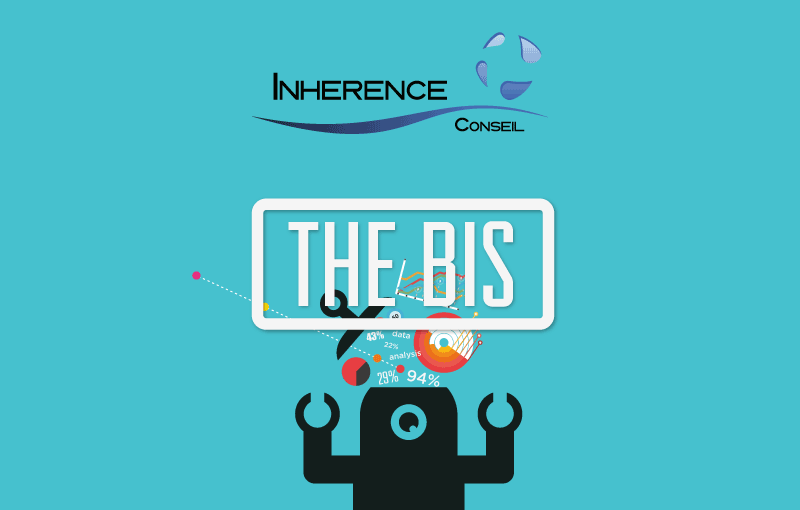 Inherence – THE BIS 2016