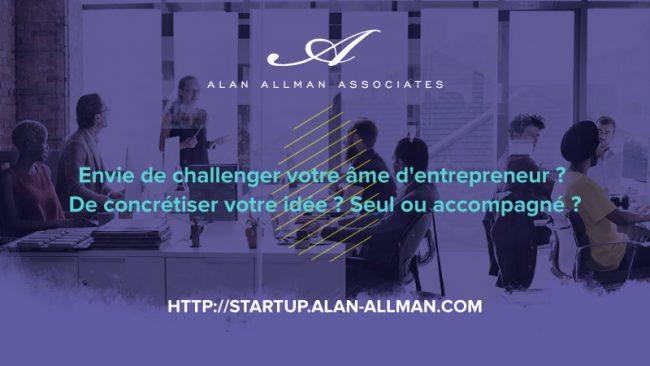 startup-aaa
