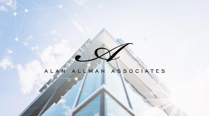 Alan Allman : expertise, conseil en ingénierie technologique